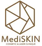 MediSKIN